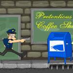 底特律警察