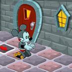 米老鼠越狱中文版
