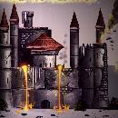 摧毁中世纪城堡2