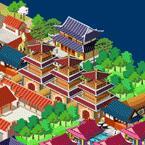 模拟城市1
